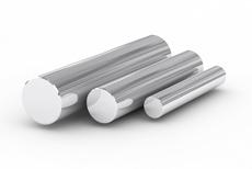 Сплавы алюминия: алюминиевый круг