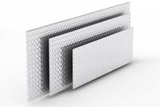 Сплавы алюминия: алюминиевый лист