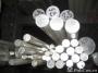 Сплавы алюминия В95Т