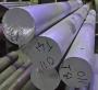 Сплавы алюминия АМг
