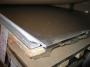 Сплавы алюминия лист В95Т